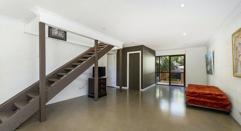 40 Pettit Street, Port Macquarie, NSW, 2444 - Image 10