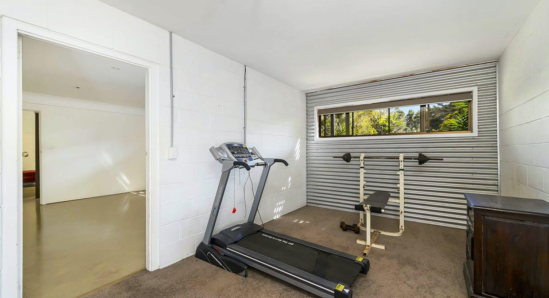 40 Pettit Street, Port Macquarie, NSW, 2444 - Image 11