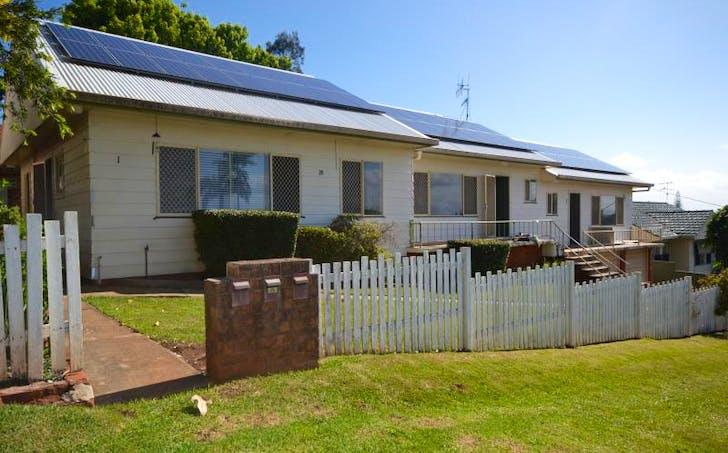 2/28 Hill Street, Port Macquarie, NSW, 2444 - Image 1