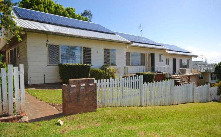 3/28 Hill Street, Port Macquarie, NSW, 2444 - Image 1