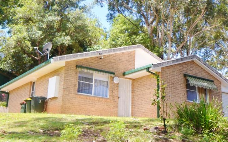 1/14 Leura Place, Port Macquarie, NSW, 2444 - Image 1