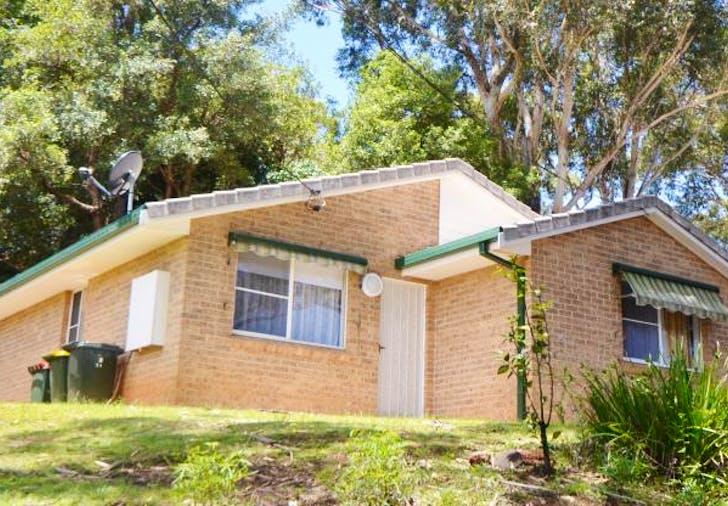 1/14 Leura Place, Port Macquarie, NSW, 2444