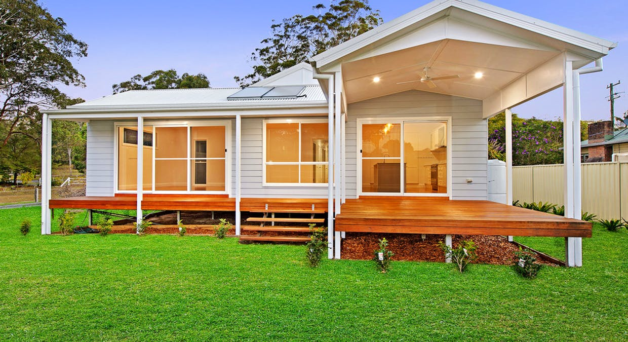 238 John Oxley Drive, Port Macquarie, NSW, 2444 - Image 19