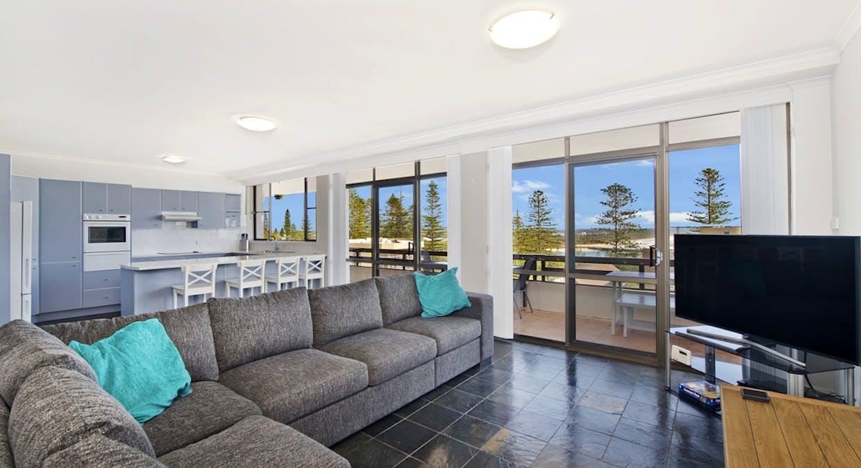 20/6 Joffre Street, Port Macquarie, NSW, 2444 - Image 2