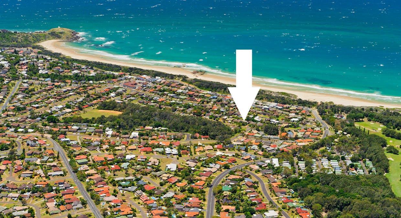 40 Pettit Street, Port Macquarie, NSW, 2444 - Image 2