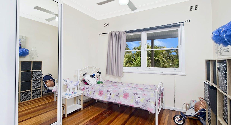 32 Hill Street, Port Macquarie, NSW, 2444 - Image 8
