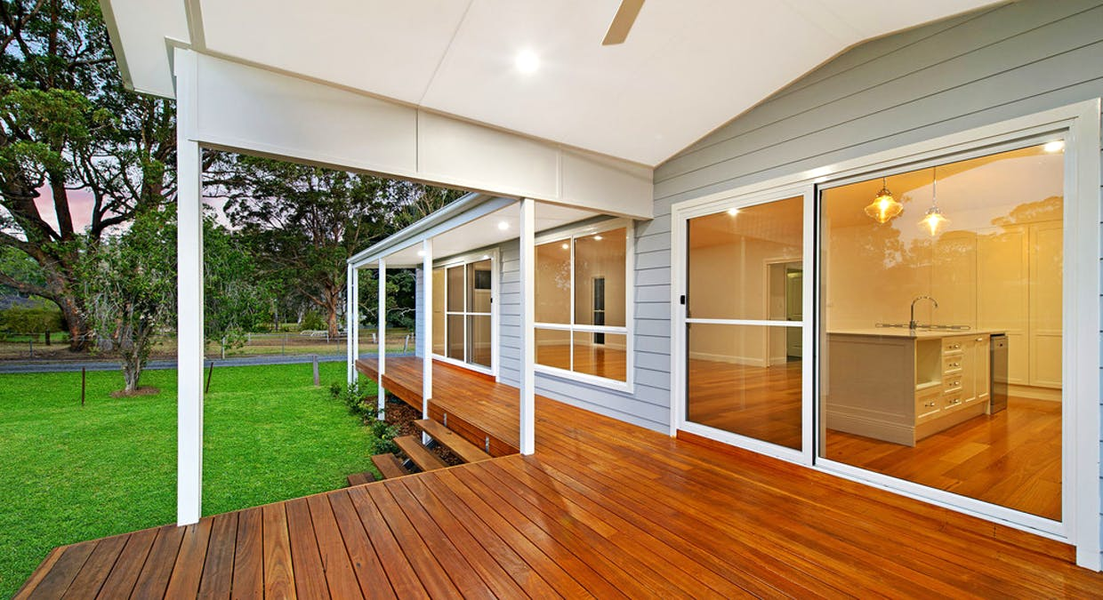 238 John Oxley Drive, Port Macquarie, NSW, 2444 - Image 20