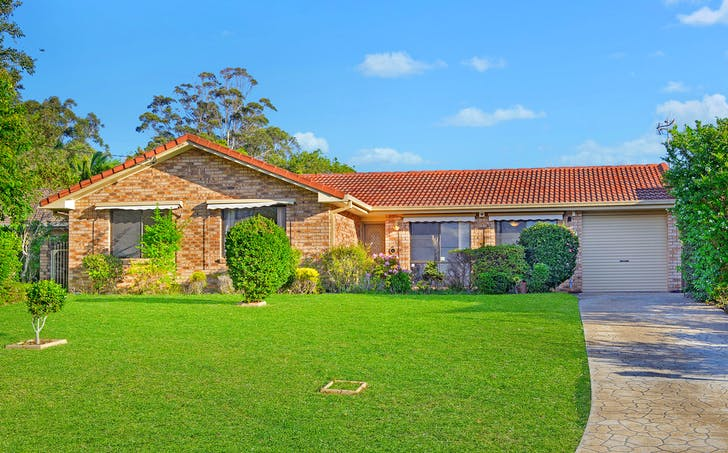 18 Farrer Parade, Port Macquarie, NSW, 2444 - Image 1