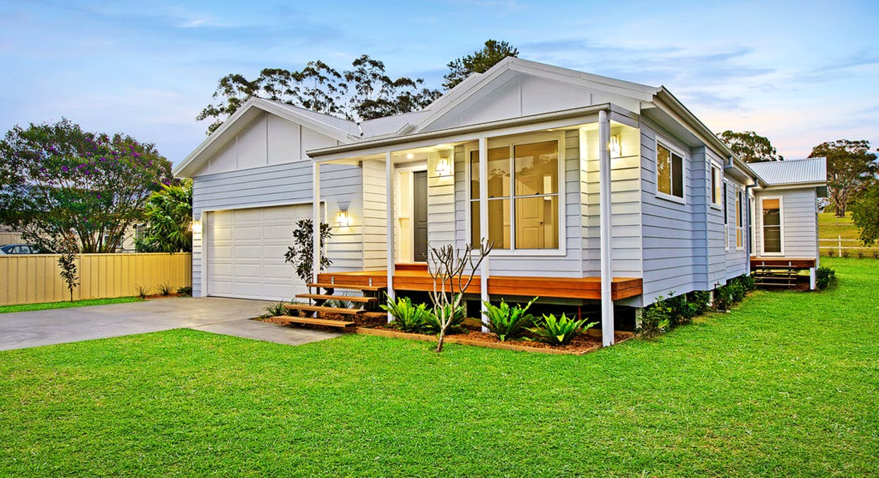 238 John Oxley Drive, Port Macquarie, NSW, 2444 - Image 21