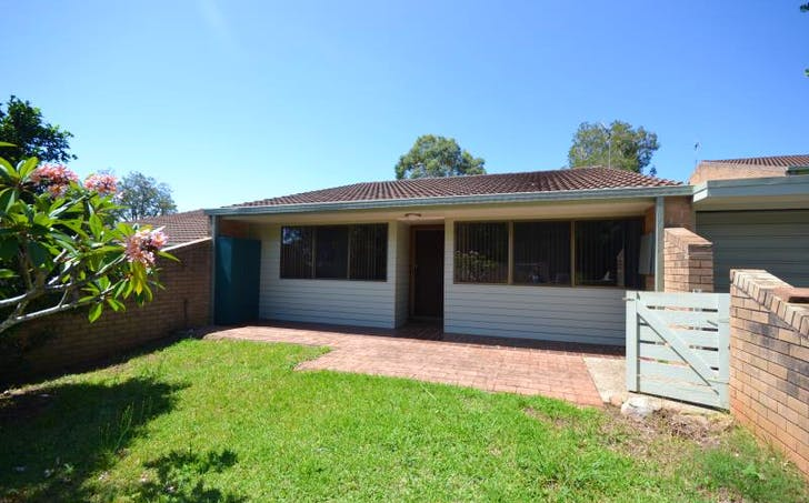 6/64 Lake Road, Port Macquarie, NSW, 2444 - Image 1