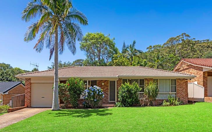16 Wiruna Road, Port Macquarie, NSW, 2444 - Image 1