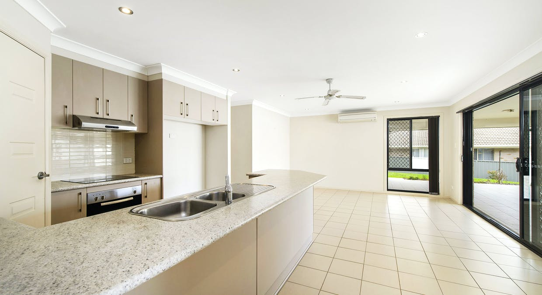 19 Kingfisher Road, Port Macquarie, NSW, 2444 - Image 3