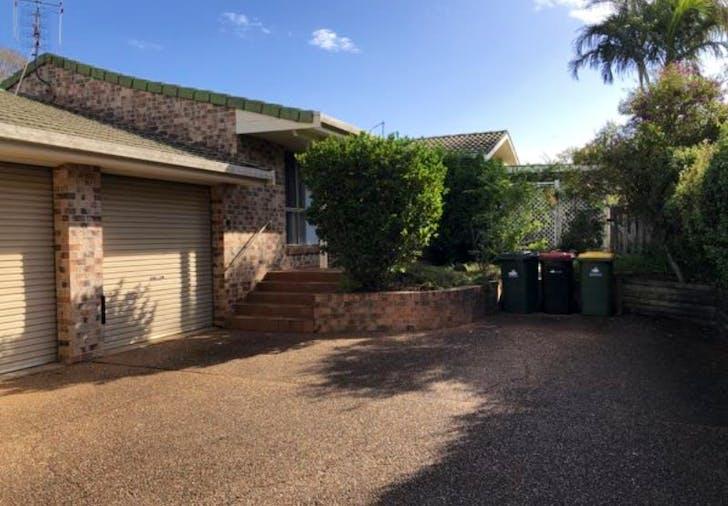 2/89 Kennedy Drive, Port Macquarie, NSW, 2444