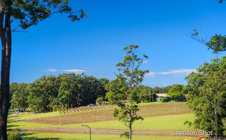 Lot 1 and 2/159 The Point Drive, Port Macquarie, NSW, 2444 - Image 1
