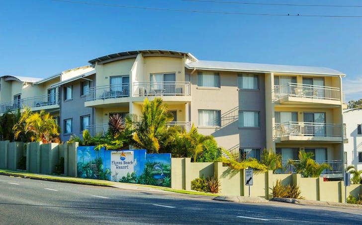 239/68 Pacific Drive, Port Macquarie, NSW, 2444 - Image 1