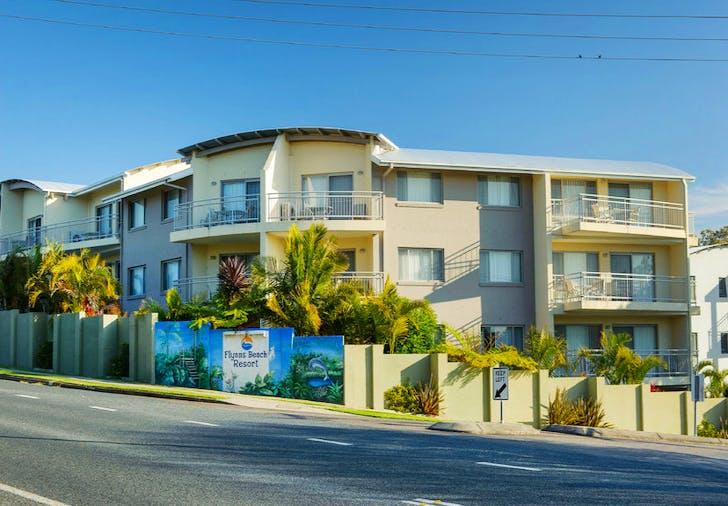 239/68 Pacific Drive, Port Macquarie, NSW, 2444