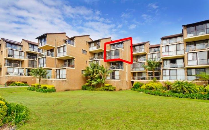 48/58 Pacific Drive, Port Macquarie, NSW, 2444 - Image 1