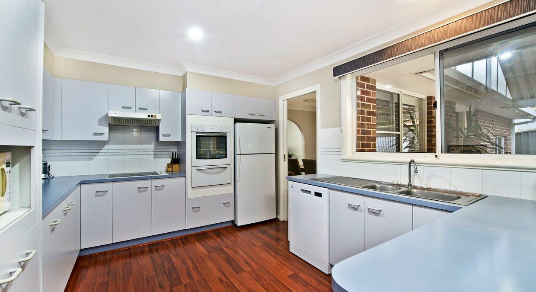 12 Northridge Drive, Port Macquarie, NSW, 2444 - Image 3