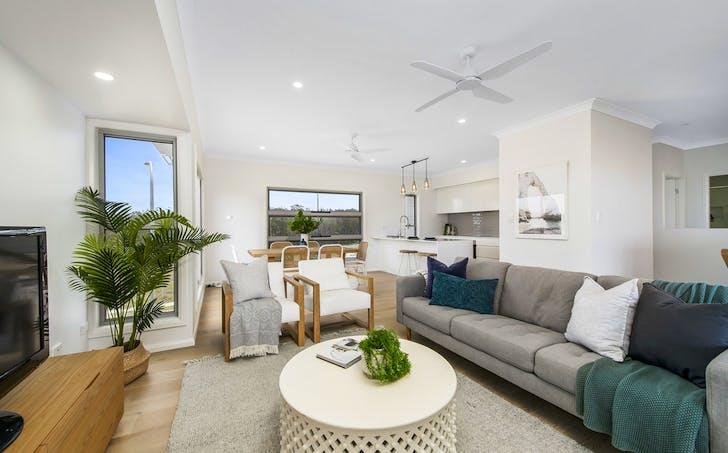 1 Sandy Shores Avenue, Lake Cathie, NSW, 2445 - Image 1