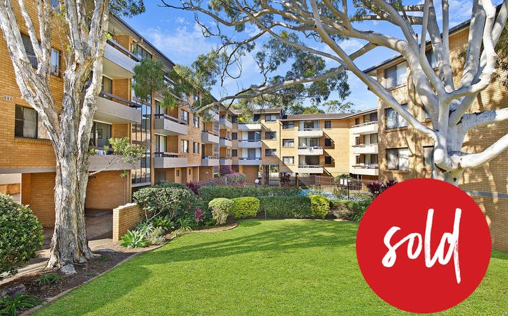 34/6-12 Flynn Street, Port Macquarie, NSW, 2444 - Image 1