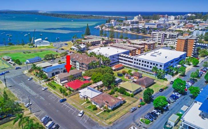 1/6 Gore Street, Port Macquarie, NSW, 2444 - Image 1