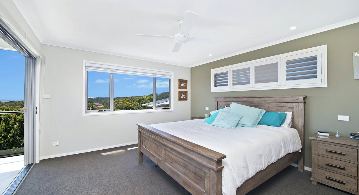 22 O'briens Road, Port Macquarie, NSW, 2444 - Image 7