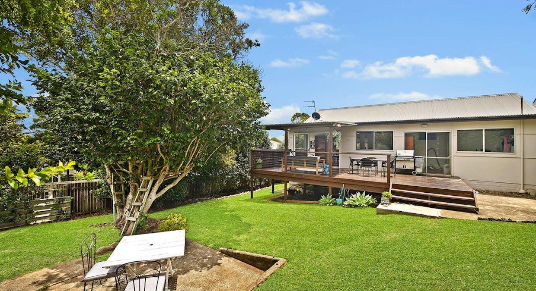 32 Hill Street, Port Macquarie, NSW, 2444 - Image 12