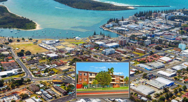 6 Hastings River Drive, Port Macquarie, NSW, 2444 - Image 2