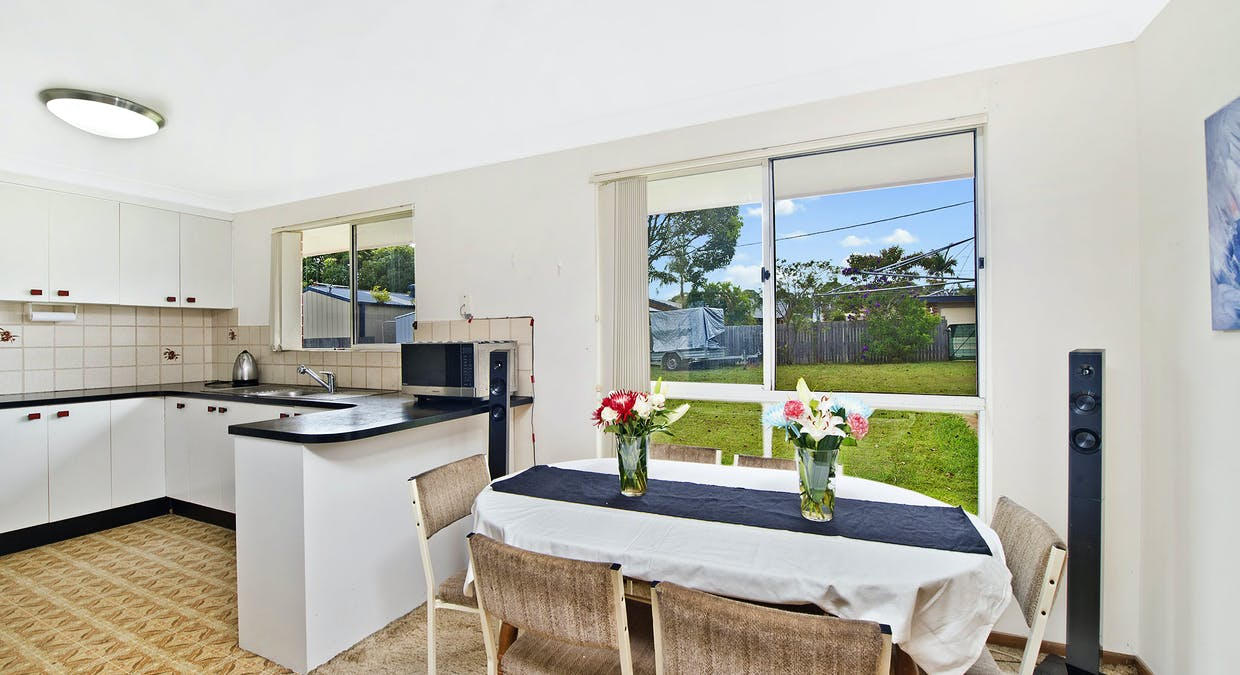 14 Doncaster Avenue, Port Macquarie, NSW, 2444 - Image 4