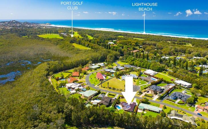 18 Elkhorn Grove, Port Macquarie, NSW, 2444 - Image 1