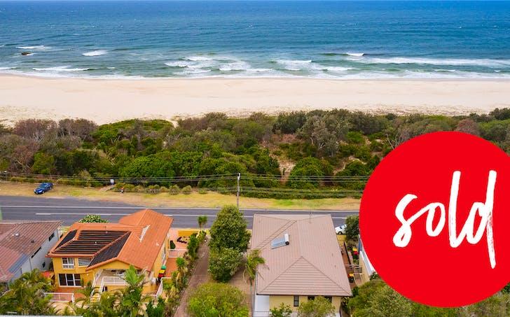 1/77 Matthew Flinders Drive, Port Macquarie, NSW, 2444 - Image 1