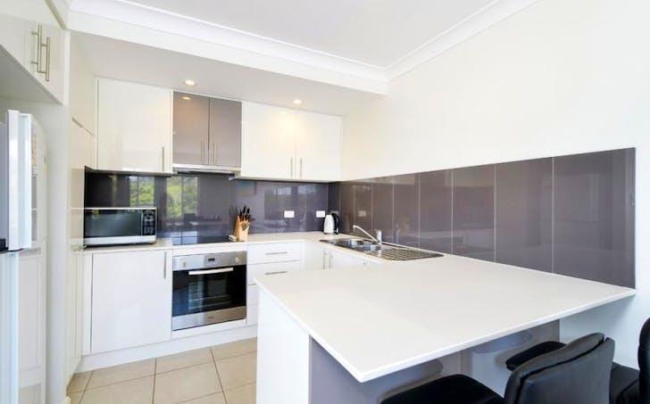 3/129 Pacific Drive, Port Macquarie, NSW, 2444 - Image 1