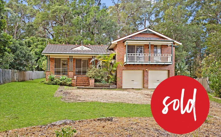 12 Nulla Close, Port Macquarie, NSW, 2444 - Image 1