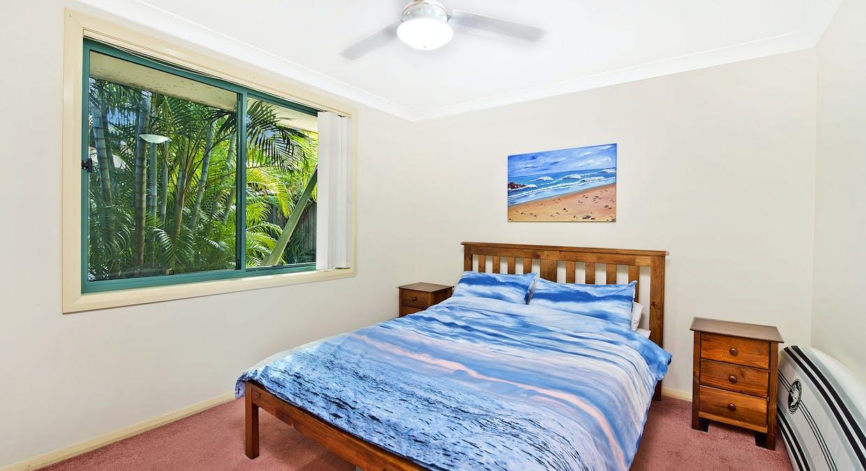 1 Jade Place, Port Macquarie, NSW, 2444 - Image 9