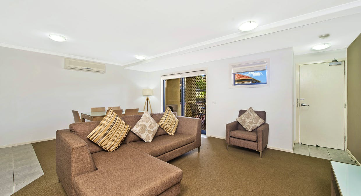 105/37 Pacific Drive, Port Macquarie, NSW, 2444 - Image 7