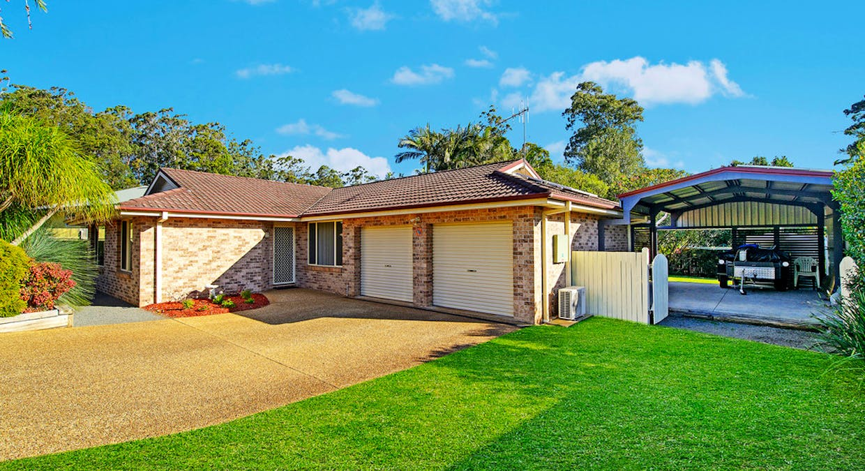 38 The Point Drive, Port Macquarie, NSW, 2444 - Image 14