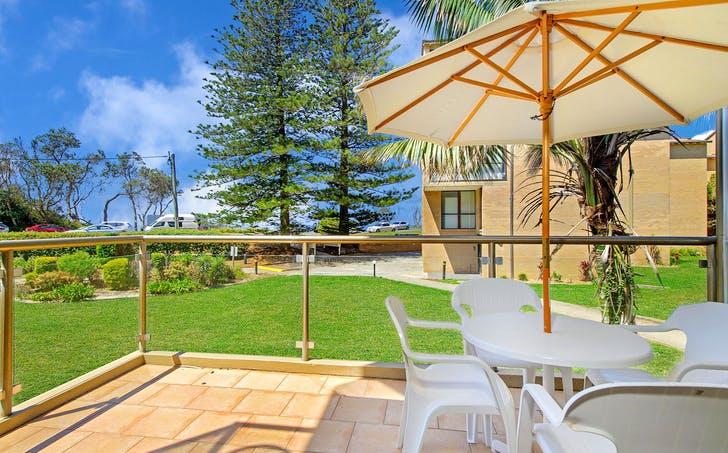 41/58 Pacific Drive, Port Macquarie, NSW, 2444 - Image 1