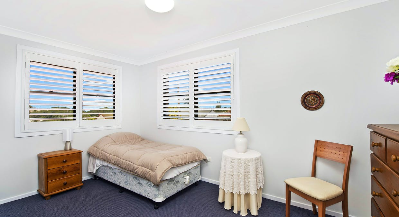 15 Morrish Street, Port Macquarie, NSW, 2444 - Image 8