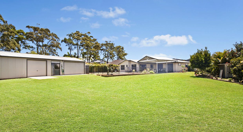 20 Grenadines Way, Bonny Hills, NSW, 2445 - Image 12