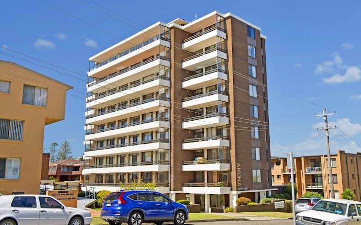 10/6 Joffre Street, Port Macquarie, NSW, 2444 - Image 1