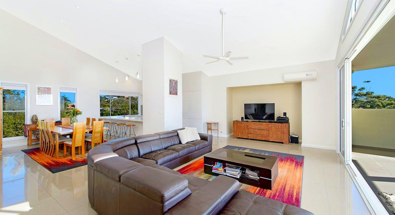 26 Hibiscus Crescent, Port Macquarie, NSW, 2444 - Image 7