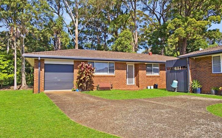 2/6 Mayworth Avenue, Port Macquarie, NSW, 2444 - Image 1