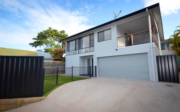 51 Hollingworth Street, Port Macquarie, NSW, 2444 - Image 1