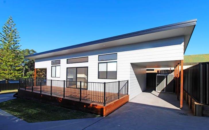 51A Hollingworth Street, Port Macquarie, NSW, 2444 - Image 1
