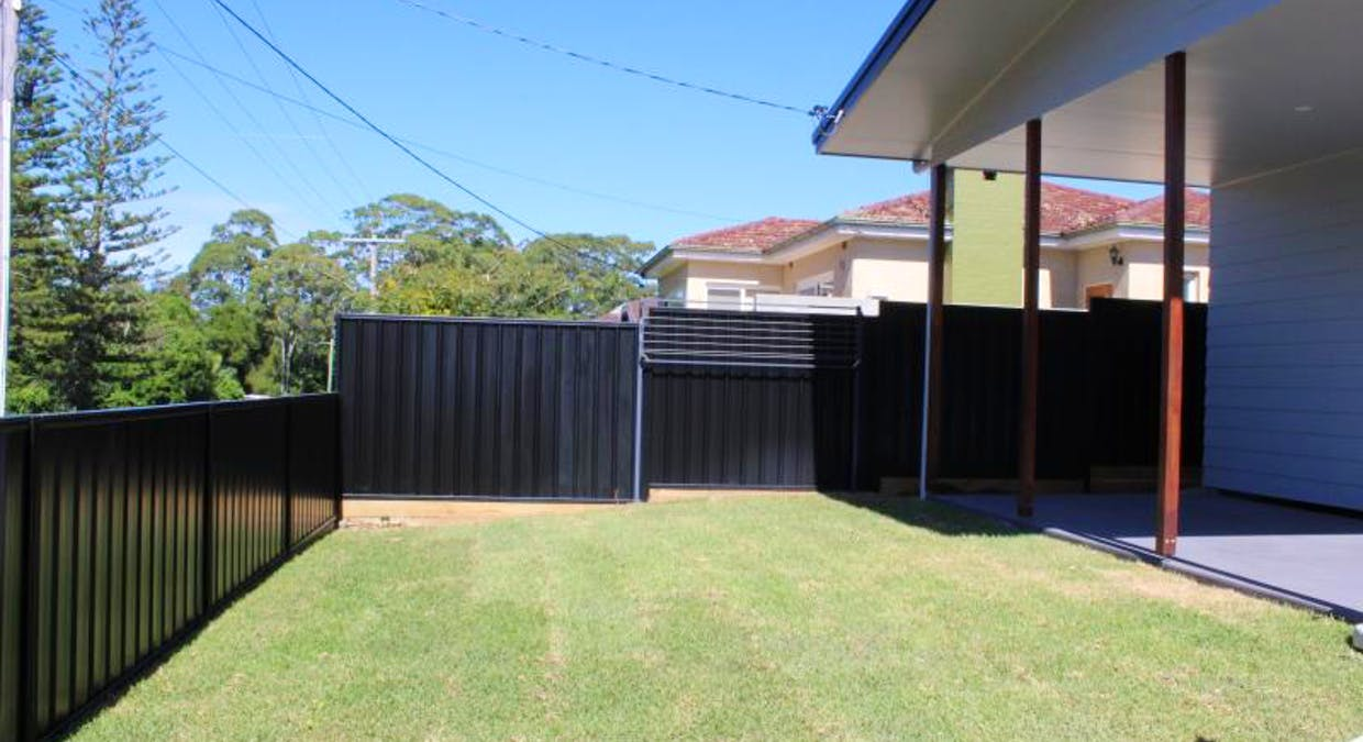 51A Hollingworth Street, Port Macquarie, NSW, 2444 - Image 4