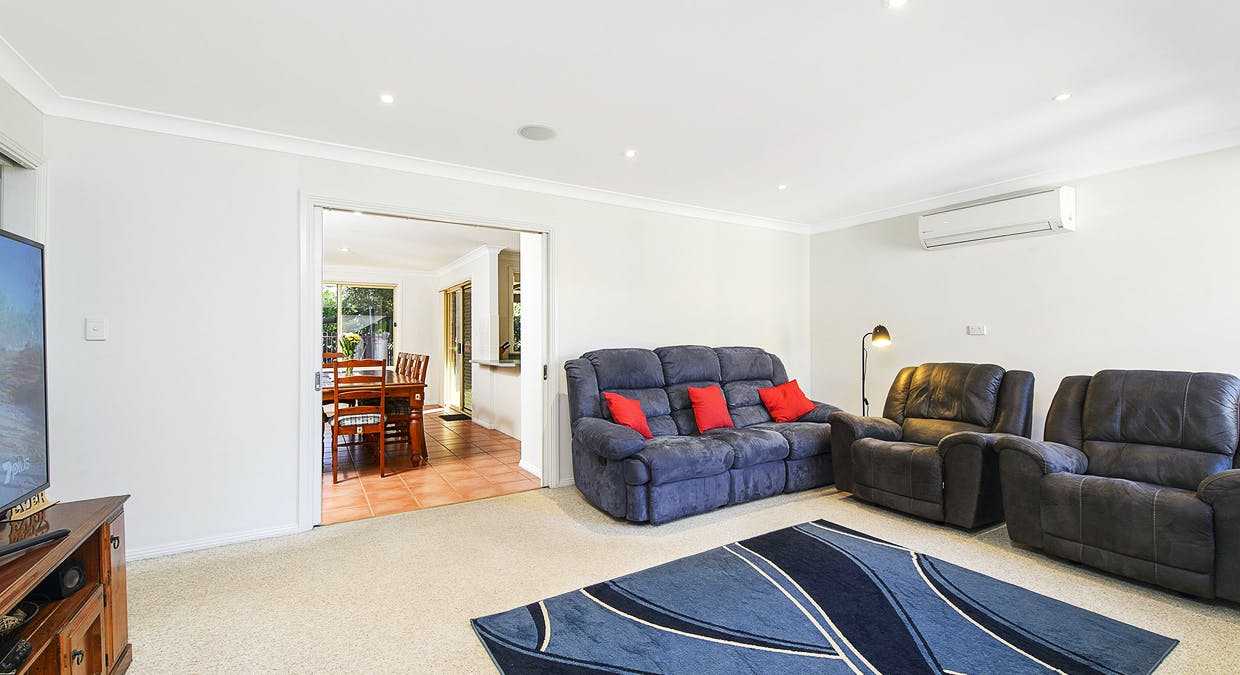 38 The Point Drive, Port Macquarie, NSW, 2444 - Image 4