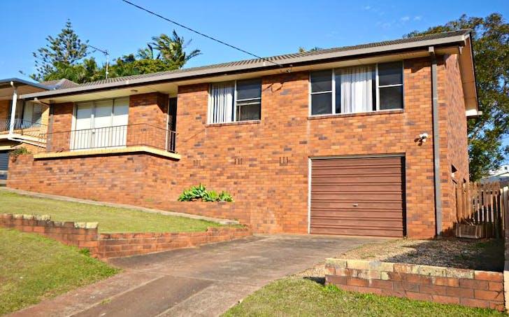 28 Herschell Street, Port Macquarie, NSW, 2444 - Image 1