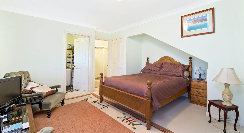 1511 Rollands Plains Road, Rollands Plains, NSW, 2441 - Image 7