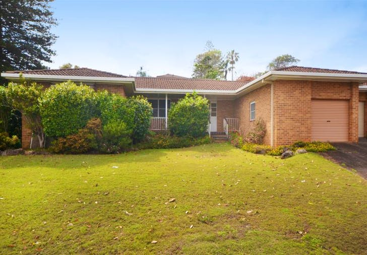 6/8 Norfolk Avenue, Port Macquarie, NSW, 2444