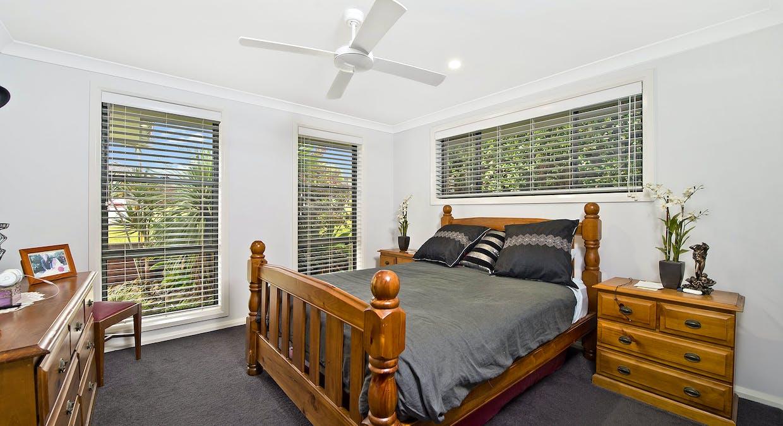 16 Echidna Street, Port Macquarie, NSW, 2444 - Image 6